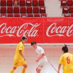 finala cupa coca cola 2014 (14)
