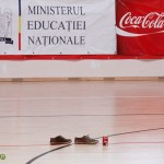 finala cupa coca cola 2014 (17)