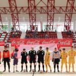 finala cupa coca cola 2014 (19)
