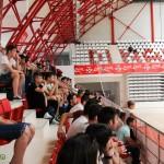 finala cupa coca cola 2014 (22)