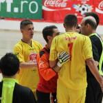 finala cupa coca cola 2014 (25)