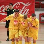 finala cupa coca cola 2014 (27)