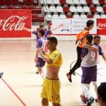 finala cupa coca cola 2014 (28)