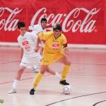 finala cupa coca cola 2014 (3)
