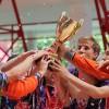 finala cupa coca cola 2014 (40)