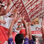 finala cupa coca cola 2014 (42)