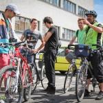 marsul bicicletelor bacau-1