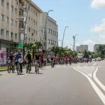 marsul bicicletelor bacau-10