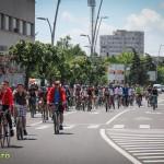 marsul bicicletelor bacau-11