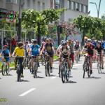 marsul bicicletelor bacau-12