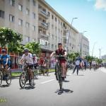 marsul bicicletelor bacau-14