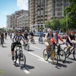 marsul bicicletelor bacau-17