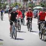 marsul bicicletelor bacau-18