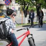 marsul bicicletelor bacau-2