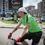 marsul bicicletelor bacau-20