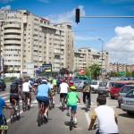 marsul bicicletelor bacau-21