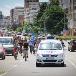 marsul bicicletelor bacau-23