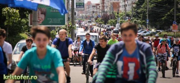 marsul bicicletelor bacau-24