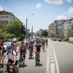 marsul bicicletelor bacau-25