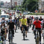 marsul bicicletelor bacau-26