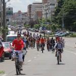 marsul bicicletelor bacau-27