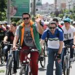 marsul bicicletelor bacau-28