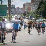 marsul bicicletelor bacau-29