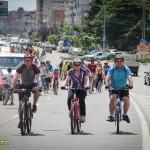 marsul bicicletelor bacau-30