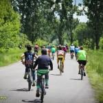 marsul bicicletelor bacau-31
