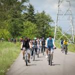 marsul bicicletelor bacau-32
