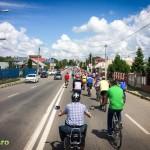 marsul bicicletelor bacau-38