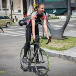 marsul bicicletelor bacau-5