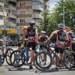 marsul bicicletelor bacau-8