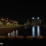 noapte de mai in bucuresti-10