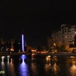 noapte de mai in bucuresti-11