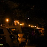 noapte de mai in bucuresti-8