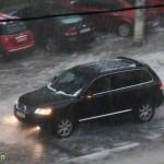 potop bucuresti 4 mai 2014 (1)