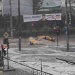 potop bucuresti 4 mai 2014 (2)