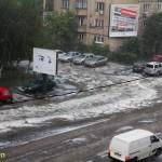 potop bucuresti 4 mai 2014 (3)