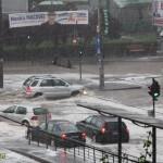 potop bucuresti 4 mai 2014 (4)