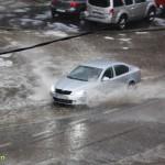 potop bucuresti 4 mai 2014 (5)