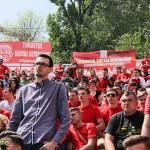 primavara social-democrata tsd rulz-11