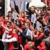 primavara social-democrata tsd rulz-15