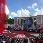 primavara social-democrata tsd rulz-17