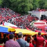 primavara social-democrata tsd rulz-2