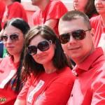 primavara social-democrata tsd rulz-4