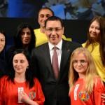 victor ponta bacau europarlamentare-19