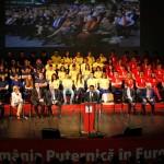 victor ponta bacau europarlamentare-6
