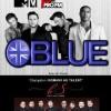 Blue-revine-in-Romania--18-iulie-2014--la-Sala-Palatului