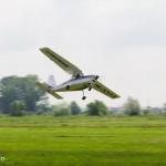 Clinceni Airshow 2014 (13)